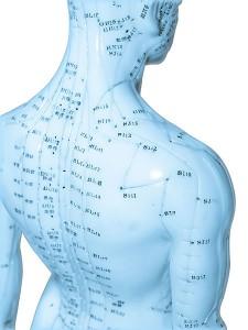 akupunktur_002-225x300