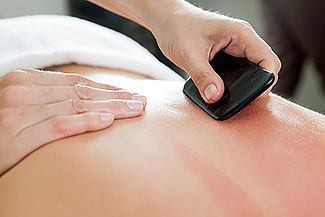 PageLines- gua-sha_01_th.jpg