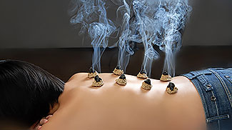 PageLines- moxibustion_001_th.jpg
